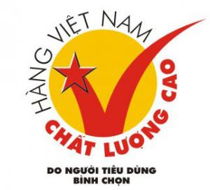 Vĩnh Hảo hàng Việt Nam chất lượng cao