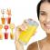 Giải nhiệt mùa hè với 9 loại nước uống